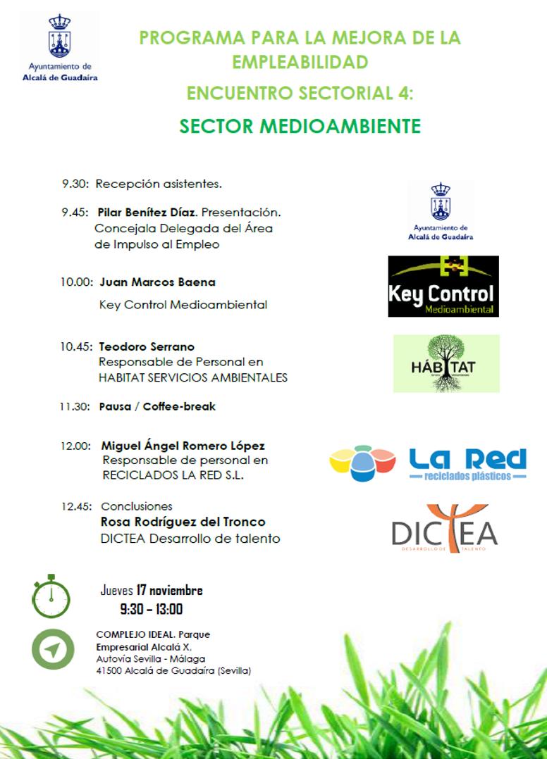 cartel-medioambiente-17-noviembre-v1-pdf